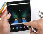 Samsung Galaxy Fold w ofercie Plusa. Zainteresowanych raczej ceny nie odstraszą