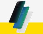 Samsung Galaxy M30s oficjalnie: 6000 mAh w cenie, w którą nie mogę uwierzyć. Będzie hitem również w Europie