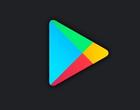 Te aplikacje usuń natychmiast! Mogą zniszczyć Twój telefon