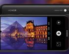 Honor Play 3e. Bardzo tani smartfon też może być ładny i długo działać na baterii