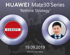 Huawei: ban USA tak naprawdę nam...pomógł. I wiecie co? Mają rację