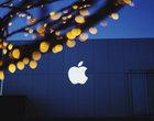Premiera iPhone'a przełożona na przyszły rok? Apple rozważa takąmożliwość