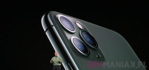iphone 11 Pro 2