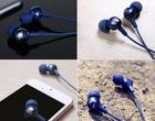 Promocja: słuchawki sportowe JBL w dobrej cenie i akcesorium WiFi od Xiaomi
