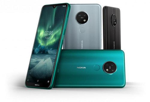 Fot. Nokia via GSMArena