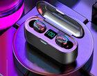 Elektryczna szczoteczka Xiaomi i tanie słuchawki bezprzewodowe w świetnej promocji!