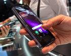 """Galaxy W20 zadebiutuje w przyszłym tygodniu. To kolejny """"składak"""" Samsunga"""