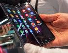 Nie będzie Galaxy S11, nie będzie Galaxy Note 11? Samsung szykuje rewolucję w portfolio