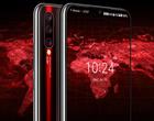 Promocja na tani smartfon z czytnikiem w ekranie AMOLED i dużą baterią oraz fajne słuchawki