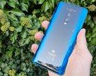 Xiaomi Mi 9T Pro i Redmi Note 8 Pro w ofercie Orange