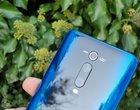 Promocja: Xiaomi Mi 9T Pro w cenie taniego średniaka! Jak kupować, to właśnie dzisiaj
