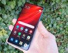 Xiaomi Mi 9T Pro to dobrze poprawiona dziewiątka. Pierwsze wrażenia