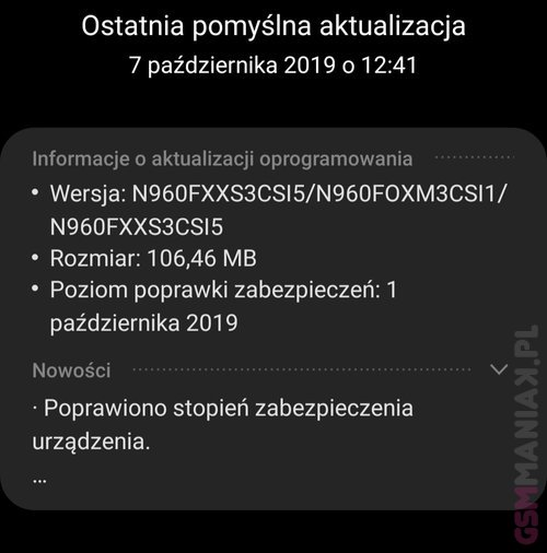 20191007_145209