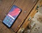 TEST | Xiaomi MI 9T Pro mnie oczarował i udowodnił, że Xiaomi umie robić tanie flagowce
