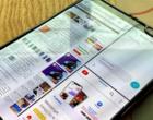 To nie może być prawda. Samsung zabije Note'a, a zastąpi go...Galaxy Fold 2 z S Pen?!
