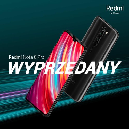 Fot. Xiaomi Polska