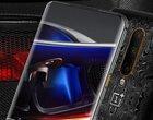 OnePlus 7T Pro oficjalnie. Piękna i bestia w jednym, a wersja McLaren to istne arcydzieło