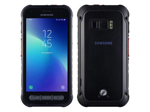 Galaxy XCover FieldPro_4