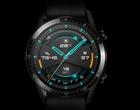 Polska cena Huawei Watch GT 2 ujawniona. Zdecydowanie warto go kupić!