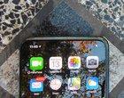 Apple przymierza się do zakupu fabryki wyświetlaczy — pytanie, po co?