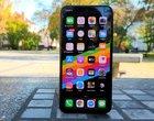 iPhone 11 Pro Max - test najlepszego(?) smartfona na rynku