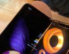 Jeśli najlepszego Samsunga chciałeś kupić ze względu na aparat, to raczej się rozczarujesz