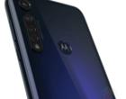 Moto G8 Plus w GeekBench. Na dzień przed premierą podzespoły potwierdzane
