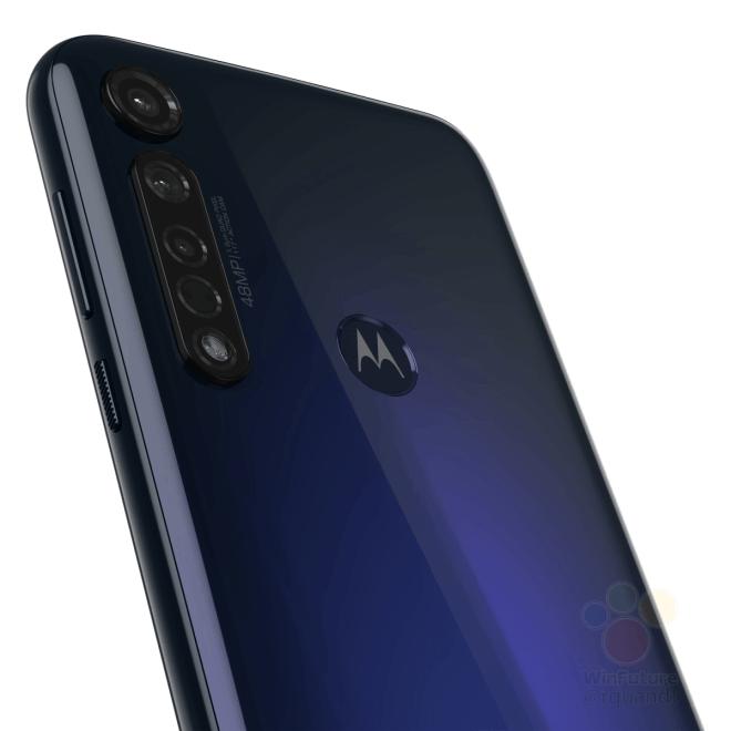 Moto G8 Plus_5