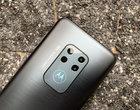 Motorola One Zoom - test. To fajny smartfon, ale nie wszystko poszło zgodnie z planem