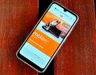 Jak dobry może być tani smartfon?