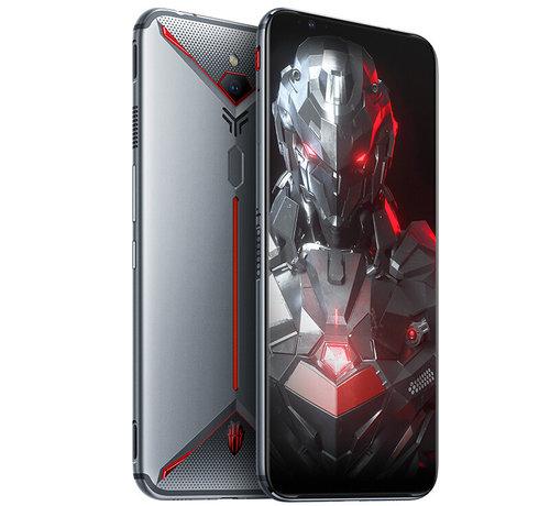 Nubia-Red-Magic-3S-