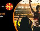 Orange rozdaje darmowe GB z okazji awansu reprezentacji do Mistrzostw Europy 2020
