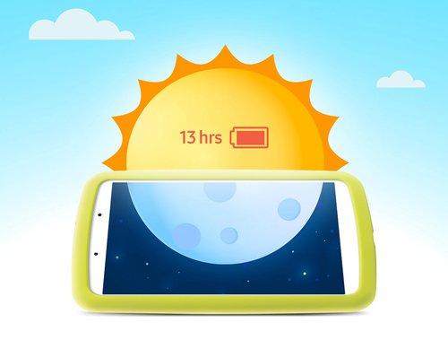 Samsung Galaxy Tab A Kids Edition (2019) _2