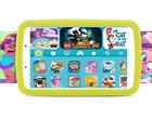 Samsung Galaxy Tab A Kids Edition (2019) debiutuje po cichutku. Czy tablet dla dziecka to dobry zakup?