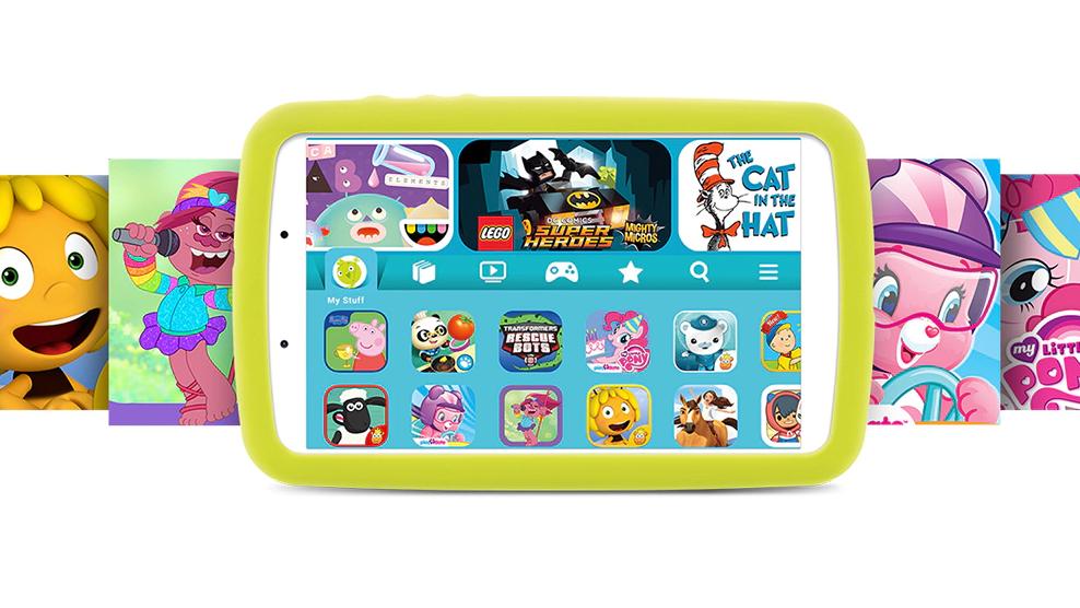 Samsung Galaxy Tab A Kids Edition (2019)_5