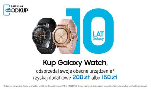 Samsung-WAtch-10-lat-KV-H-v48