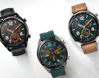 Huawei obniża ceny zegarków! Watch GT i Watch GT Active w świetnych cenach
