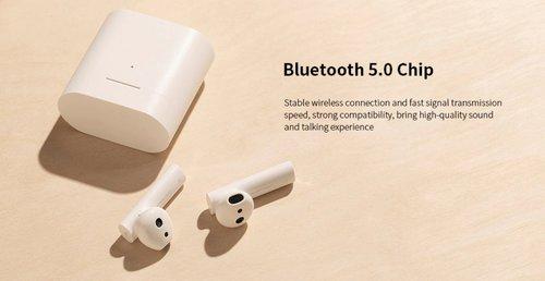 Xiaomi Airdots Pro 2 / fot. Xiaomi