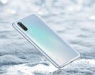 Promocja: Xiaomi Mi 9T, Mi 9 Lite i Redmi Note 8 ponownie w kapitalnych cenach