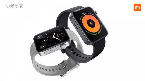 Xiaomi-Mi-Watch_1