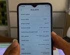 Xiaomi Redmi 8 otrzyma słabiutki procesor. Wątpię, aby obronił się ogromną baterią