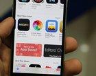 Google ma problem - aplikacje z Google Play ściągamy hurtowo, ale to App Store notuje potężne zyski