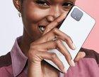 Być może już za kilka dni przetestujesz Androida 11 na swoim smartfonie