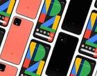 Oppo Reno Ace i Google Pixel 4 wyprzedane błyskawicznie. Którego wybierasz?