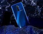 Realme X3 Pro otrzyma coś, co w smartfonach lubię najbardziej