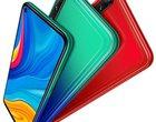 Huawei Enjoy 10 to świetny średniak, ale nie tylko brak aplikacji Google to jego problem