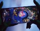 Promocja: płatne aplikacje i gry na Androida, które dzisiaj zainstalujesz za darmo