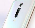 Promocja: mocny Xiaomi Mi 9T Pro w kapitalnej cenie oraz ciekawy rzutnik od Xiaomi