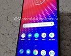 Motorola zrywa z notchem. Na takiego smartfona czekaliśmy od dawna!