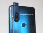 Motorola One Hyper otrzyma lepszą baterię, niż myśleliśmy!